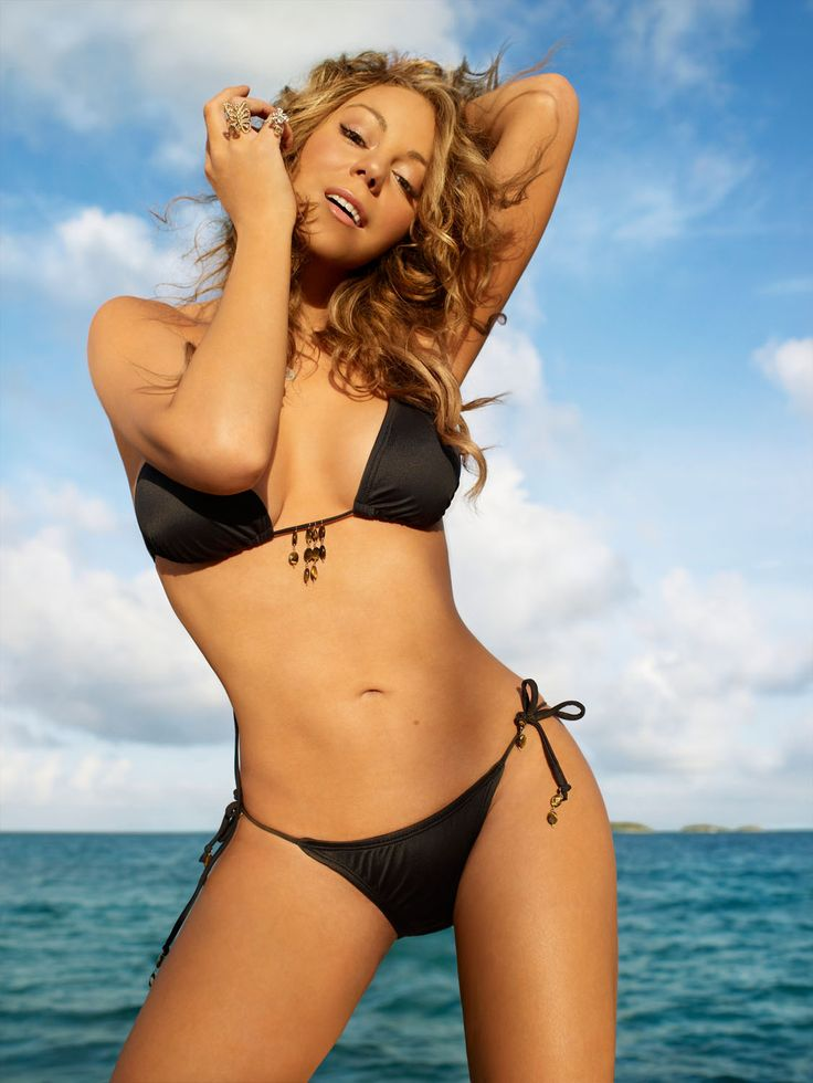 355 best mariah carey 1 diva on my playlist images on - Diva my body your body ...