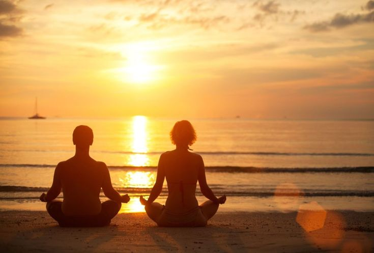 meditacao-3-simples-maneiras-para-combater-o-stress-em-sua-vida