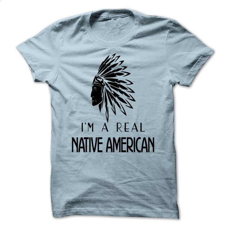 T Shirt Design Ideas Pinterest image 3 of friend or faux frequency t shirt back print Im Real Native American T Shirts Hoodies Sweatshirts Custom T