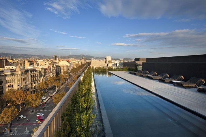 Best-Interior-Designers-Mandarin-Oriental-in-Barcelona-Patricia-Urquiola-yatzer-13 Best-Interior-Designers-Mandarin-Oriental-in-Barcelona-Patricia-Urquiola-yatzer-13