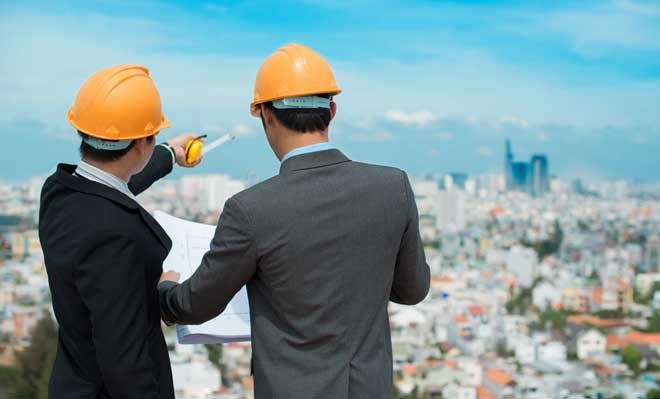 Know the valuable reasons to need a professional civil engineering service. Get complete information about civil engineering in Guildford.