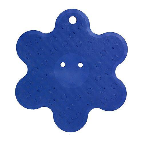 Ikea Patrull Intercomunicador Bebe ~ Más de 1000 ideas sobre Bañeras De Bebé Azules en Pinterest