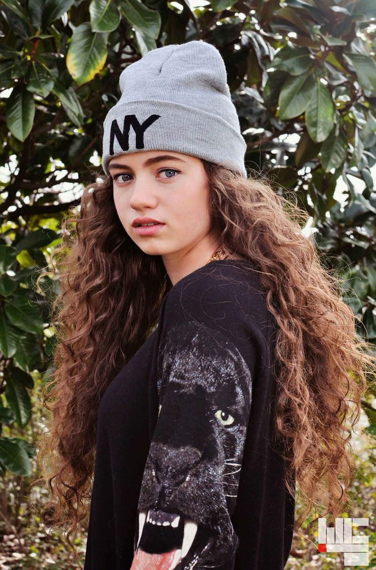 17 Best Images About Dytto On Pinterest For Her Online
