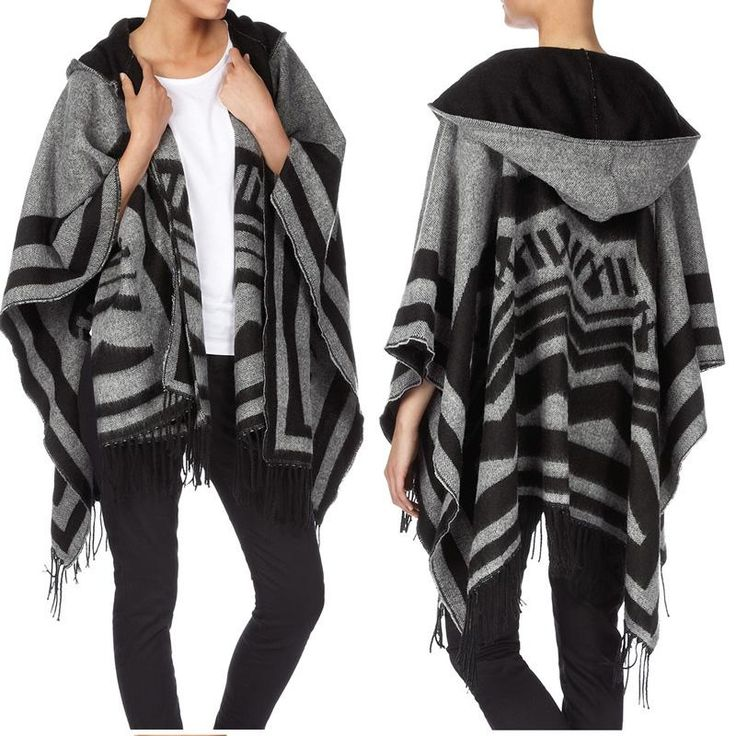 New Arrival Long Pashmina Soft Shawl London Style Print Pattern Tassels Hodded Cape Plus Size Scarf Wrap For Ladies Cheap Scarves Ladies Scarves From Newsday, $58.58| Dhgate.Com