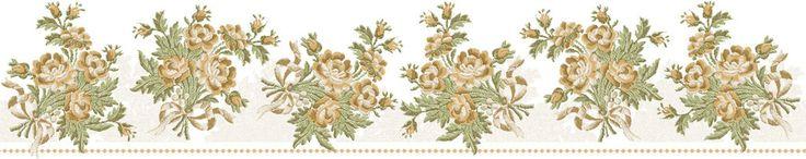 Borte rasch textil 004195