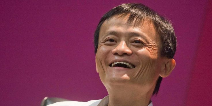 """""""Intelligent people need a fool to lead them. When the team's all a bunch of scientists, it is best to have a peasant lead the way. His way of thinking is different.  It's easier to win if you have people seeing things from different perspectives."""" Jack Ma"""