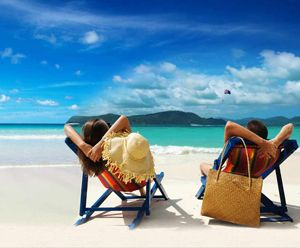 Honeymoon Special Packages Provides Budget Honeymoon Tour Packages for Goa 2014 from Delhi india with amazing discounted offers. We make your honeymoon trip is memorable in your life.