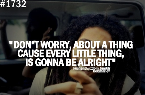 17 Best Images About Lyrics I Love On Pinterest Goo Goo