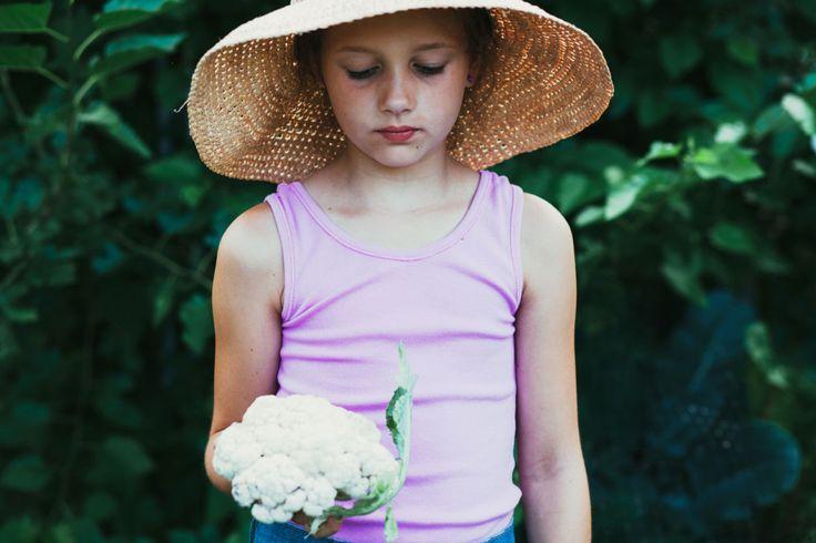 #kidsgrow