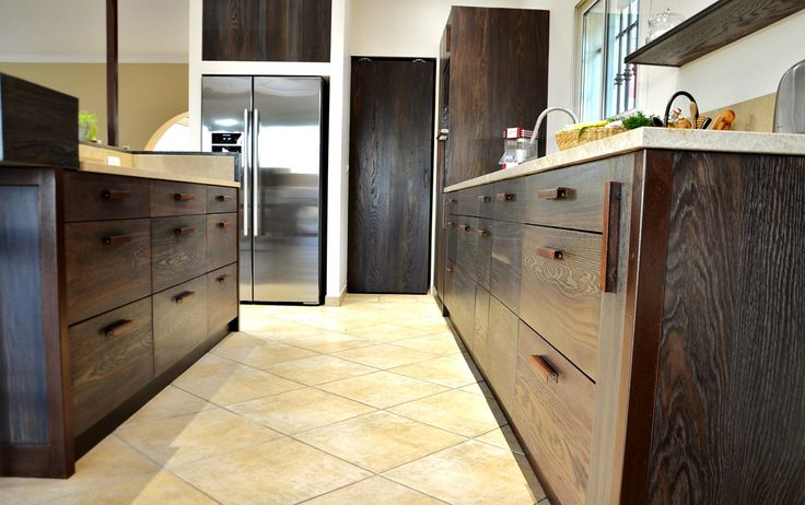 cr ation design de cuisine moderne laurent passe cr ateur d 39 ambiance cuisine pinterest. Black Bedroom Furniture Sets. Home Design Ideas