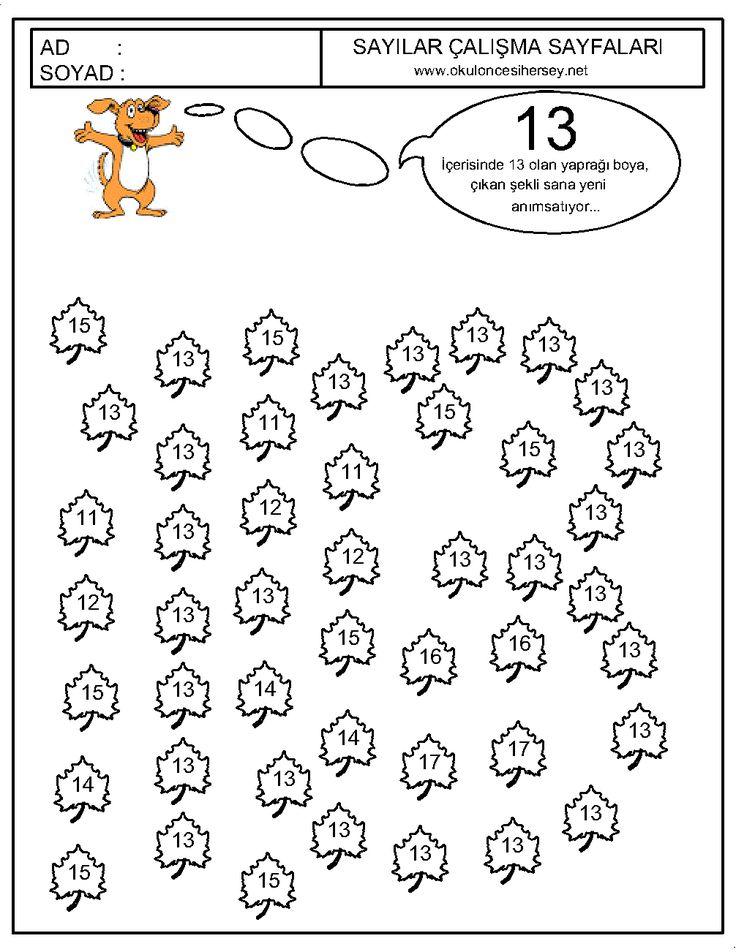 1155 mejores im genes de matemat k en pinterest for Actividades de jardin de infantes