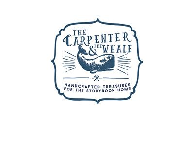 "Check out new work on my @Behance portfolio: ""Sperm Whale logo"" http://be.net/gallery/36491695/Sperm-Whale-logo"