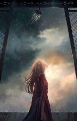 "Citește ""Lost memories - Inceputul"" #ficțiune-adolescenți #povestiri-cu-vampiri"