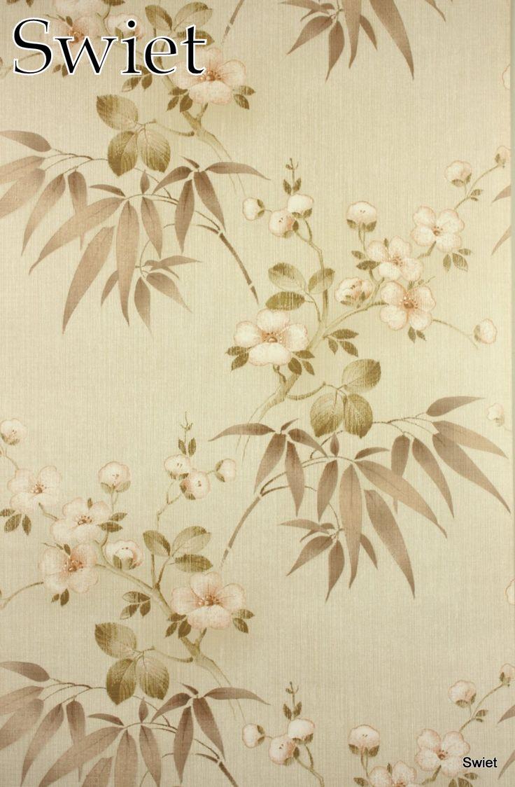 17 beste idee n over bamboe behang op pinterest slaapkamer posters hoofdeinde decor en - Behang hoofdeinde ...