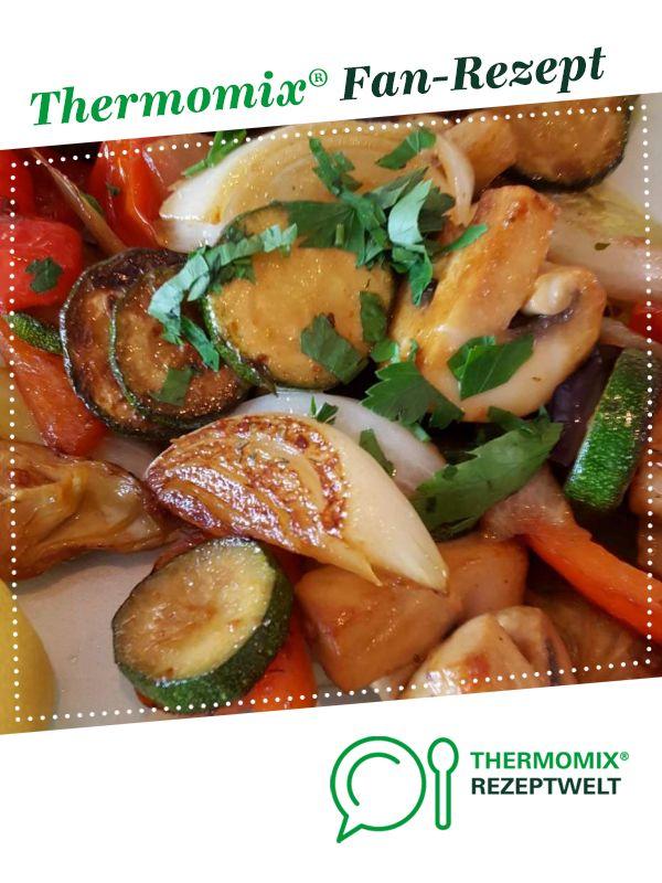 859d668ff883c1d420cd83645afd8426 - Rezepte Des Tages Thermomix