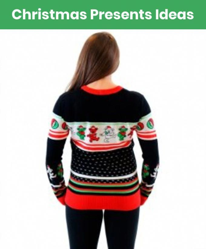 Inexpensive Christmas gifts… Get more:) #christmasholidays ...