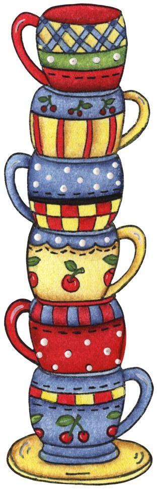 [imagens decoupage clipart Tea Cups[3].jpg]