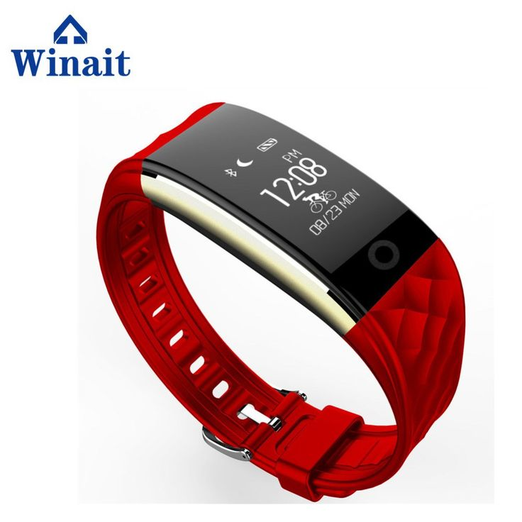 Buy US $28.99  Bluetooth Electronic  Sport Smart Watch Monitor Pedometer Fitness Wristband Bracelet Cheap Smartwatch  #Bluetooth #Electronic #Sport #Smart #Watch #Monitor #Pedometer #Fitness #Wristband #Bracelet #Cheap #Smartwatch #cybermonday  Check Discount and coupon :  0%