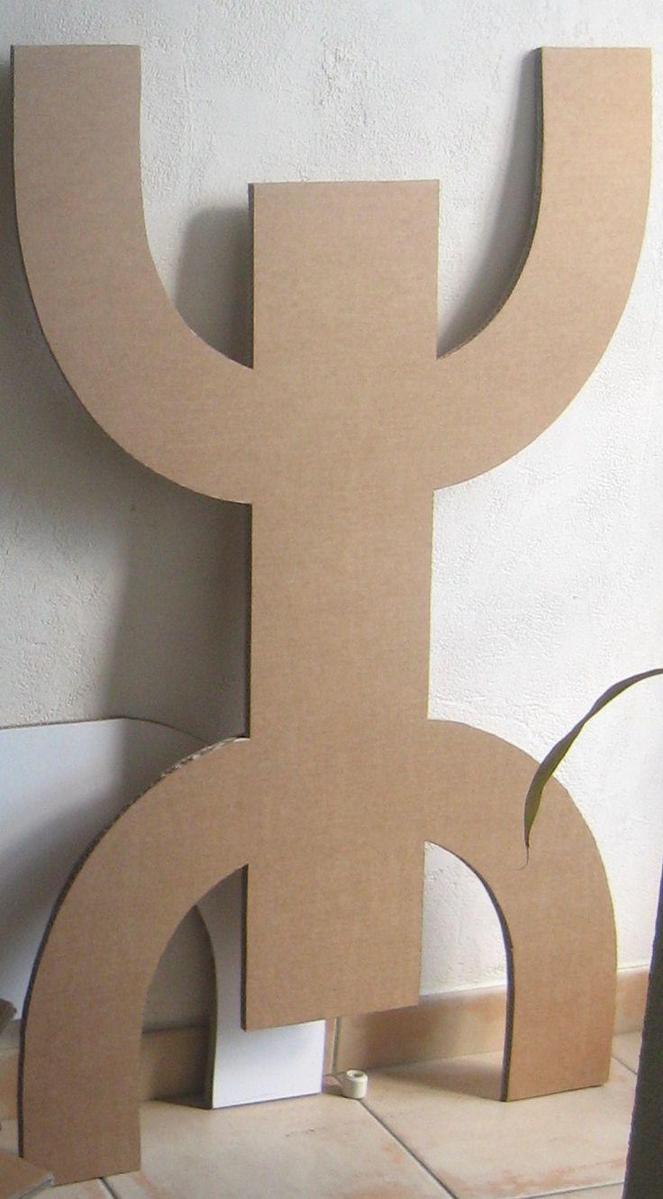 17 meilleures id es propos de b tons de colle sur pinterest cartons de table de no l. Black Bedroom Furniture Sets. Home Design Ideas