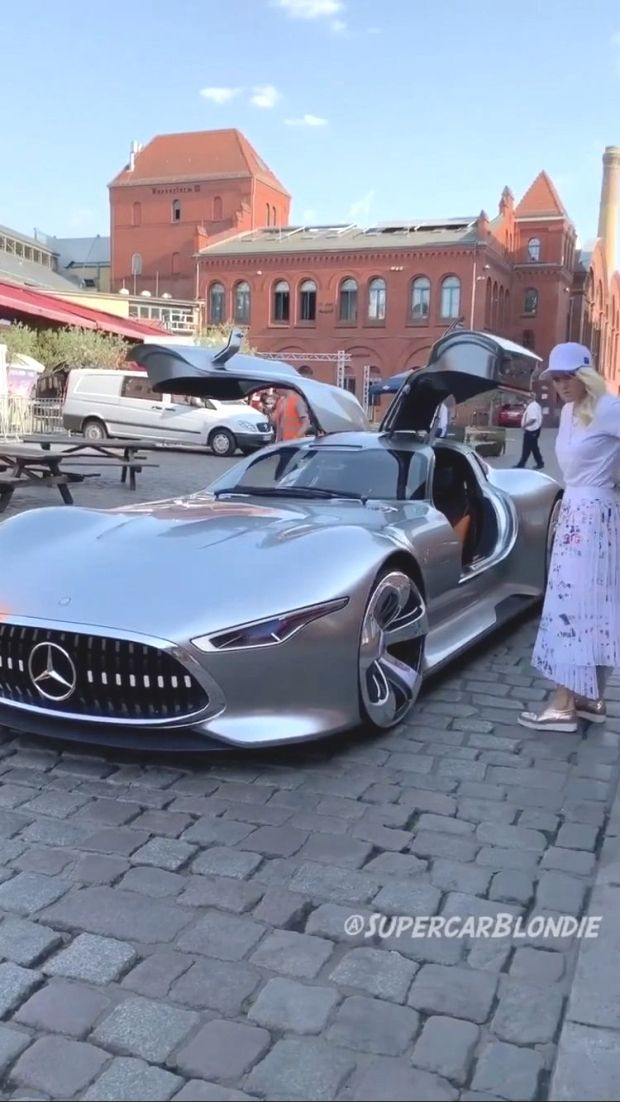 Pin By Cagliastrothomas On Mercedes Benz Amg In 2020 New Luxury