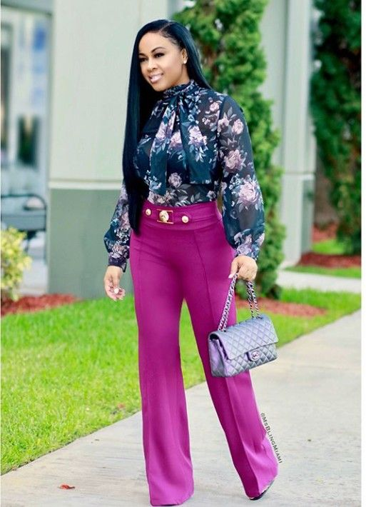 Repost:  All about style!! Follow my pins on Pinterest @ Nicole Young