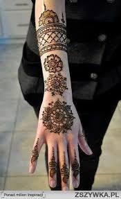 tatuaż na dłoni - Szukaj w Google