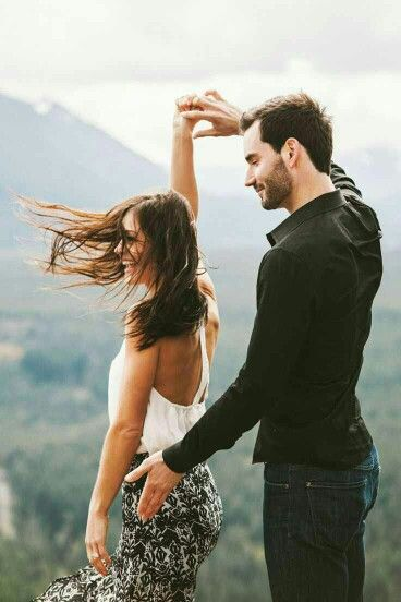 I will do anything to see you smile.. it has to be one of the prettiest things I've ever laid my eyes on.. your smile draws me in to you and everything feels right...