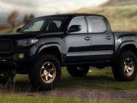2018 toyota trucks.  2018 2018 Toyota Tacoma TRD Pro Release Date And Toyota Trucks