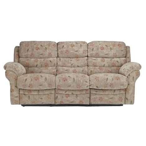 Sofa covers cheap