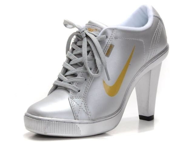 Nike Dunk SB Swoosh Low Heel Silver Gold, cheap Nike SB Swoosh Low Heels,  If you want to look Nike Dunk SB Swoosh Low Heel Silver Gold, you can view  the ...