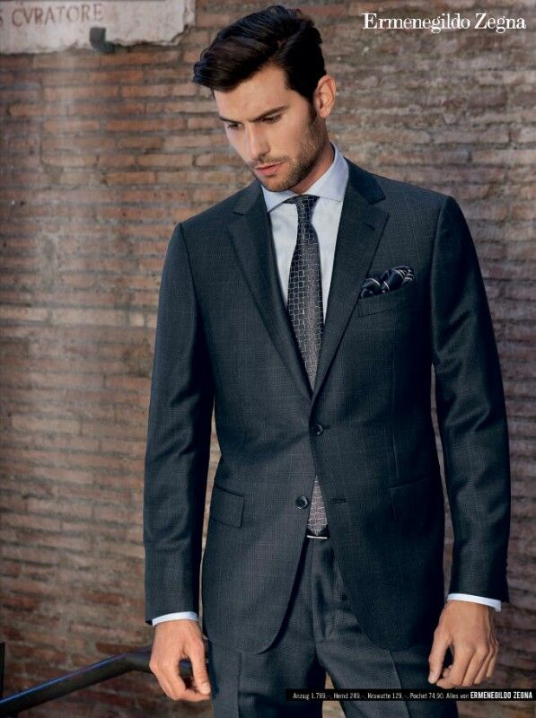 213 best images about MALE MODELS IN SUITS on Pinterest ...