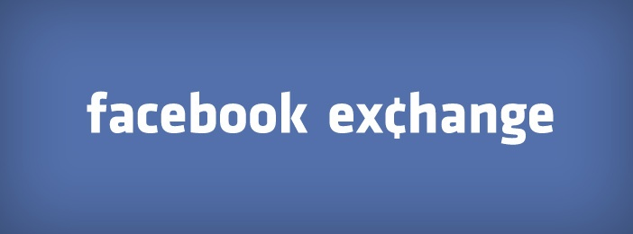 The Impact of the Facebook Exchange