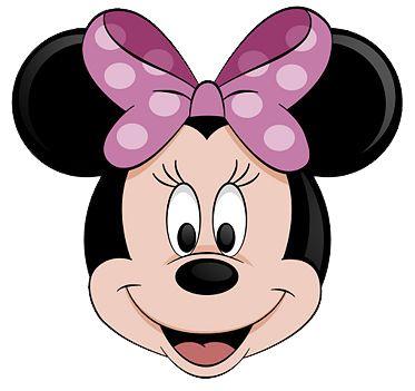 minnie mouse coloring pages - Google pretraživanje