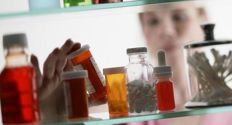 Fertility drugs for women | BabyCenter