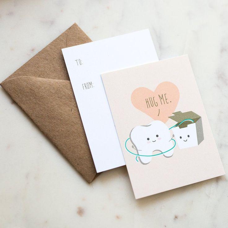 Dental Assistant Duties List%0A Mini Love Cards