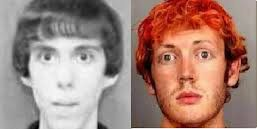 Both Fathers of Holmes and Connecticut Shooter Lanza Were Scheduled To Testify About The Ongoing $800 Trillion Libor Banking Scandal. Father of Newtown Connecticut school shooter Adam Lanza is Peter Lanza who is a VP and Tax Director at GE Financial. The father of Aurora Colorado movie theater shooter James Holmes is Robert Holmes, the lead scientist for the credit score company FICO. Both men were to testify before the US Senate in the ongoing LIBOR scandal..