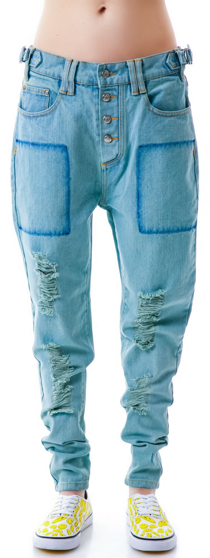 Somedays Lovin Old Friend #Tapered #Jeans #gift