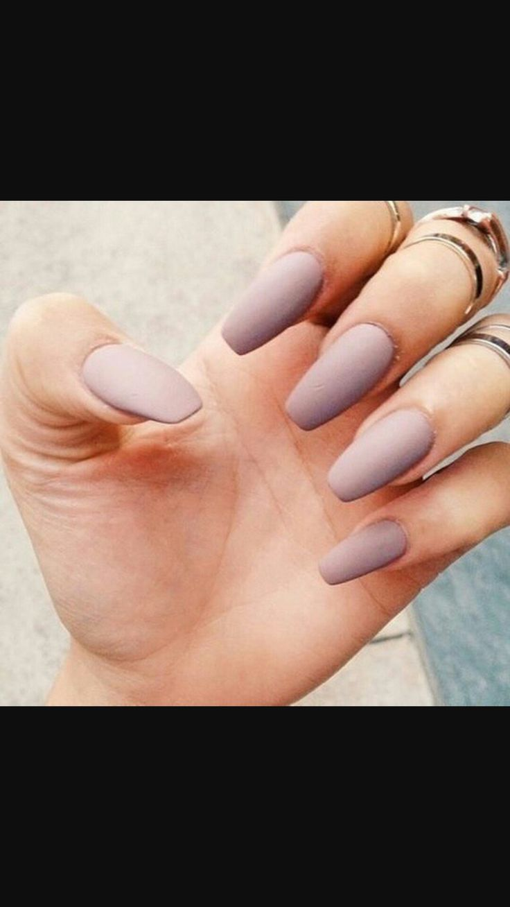best nail design images on pinterest cute nails gel nails and