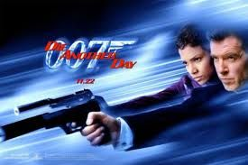 Die Another Day full movie 2002 hindi dubbed