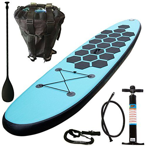 tabla padel surf de aquaparx