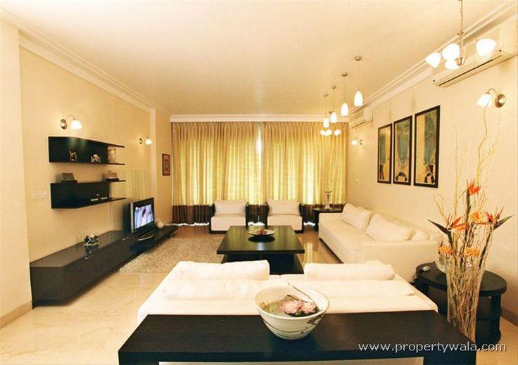 office/meditation room Ideas | Parsvnath - La Tropicana - Civil Lines, New Delhi