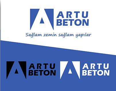 "Check out new work on my @Behance portfolio: ""ARTU BETON"" http://be.net/gallery/33132973/ARTU-BETON"