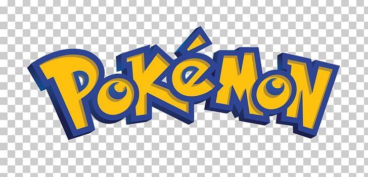 Pokemon Logo Png Pokemon Logo Pokemon Logo Pokemon Pokemon Party