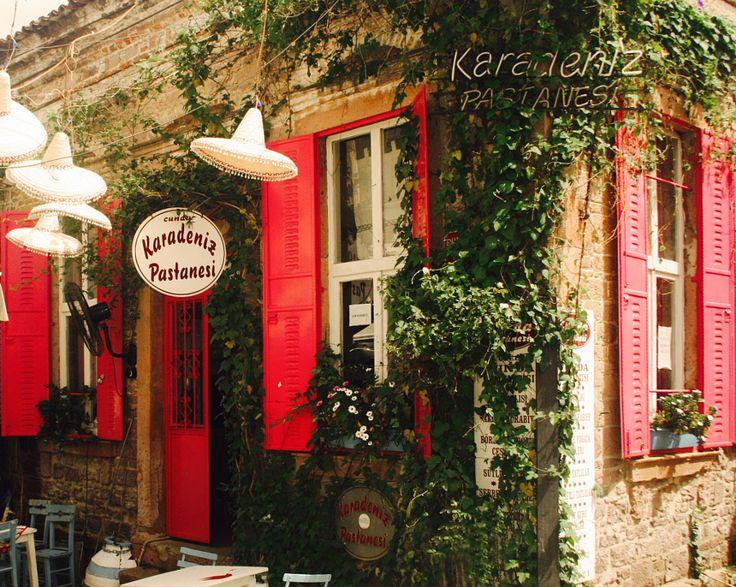 Photo by Yavuz Yılmaz - Photo 150612501 - 500px