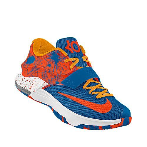 2014 cheap nike shoes for sale info collection off big discount.