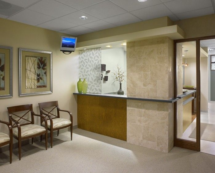 calming colors for office. medical office interior color schemes calming colors for a
