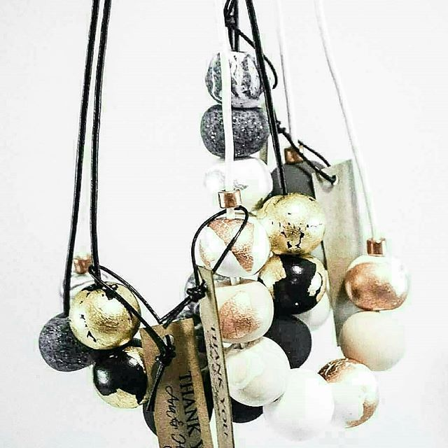 NOW ON SALE!!!! ⚫ Www.thesecretdoordecor.com ⚫  limited stock left!!! #sale #clearance #jewellery #giftware #fashion #onlinestore #ontrend #necklace #earings #thesecretdoordecor #handmade #follow #decor #design #homewares #interiordesign #handmadeinaustralia #clay #clayjewelry #claypolymerjewellery