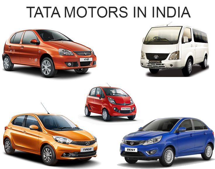 To know tha more information about the Tata Motors like Tata cars, varaints, price, specification and many more vist here -