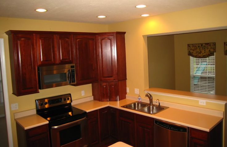 Best 25 kitchen cabinets for sale ideas on pinterest for Whole kitchen for sale