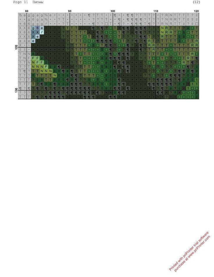 gotika.gallery.ru watch?ph=X70-grFFy&subpanel=zoom&zoom=8